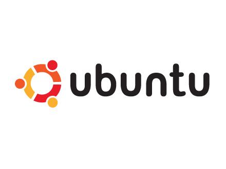 ubuntulogo_1
