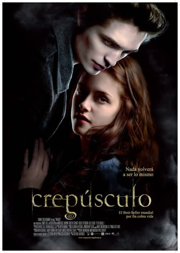 crepusculo-poster