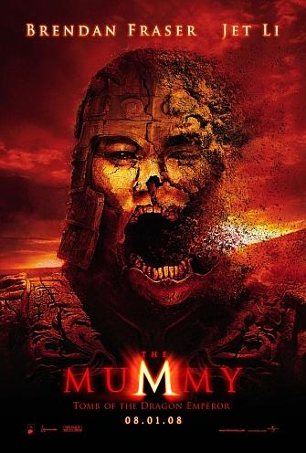 mummy-tres1